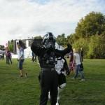 ladronkafest_2011_69