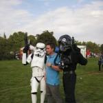 ladronkafest_2011_70