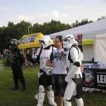ladronkafest_2011_88