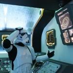 0_Stormtrooper_3