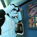 0_Stormtrooper_6