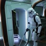 0_Stormtrooper_7