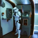 0_Stormtrooper_1