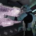 0_Stormtrooper_2
