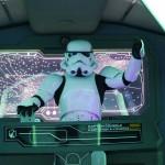 0_Stormtrooper_10