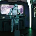 0_Stormtrooper_9