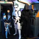 0_Stormtrooper_14