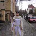starcon_201114