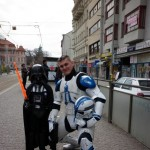 starcon_201125