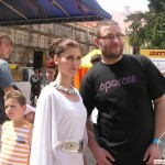 mlade_labe_201143