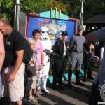 movie_park_201111