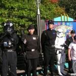 movie_park_201113