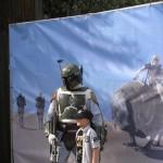 movie_park_201157