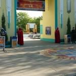 movie_park_201167
