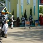 movie_park_201168