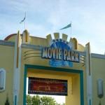 movie_park_201169
