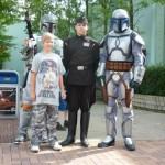 movie_park_201177