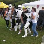 ladronkafest_2011_105