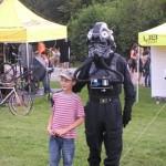 ladronkafest_2011_106
