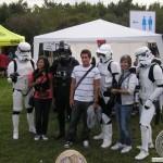 ladronkafest_2011_107