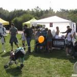 ladronkafest_2011_13