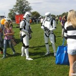 ladronkafest_2011_17