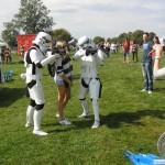 ladronkafest_2011_18