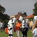 ladronkafest_2011_28