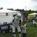 ladronkafest_2011_29