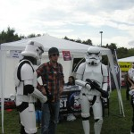ladronkafest_2011_35