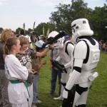 ladronkafest_2011_39