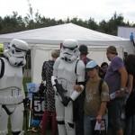 ladronkafest_2011_40