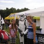 ladronkafest_2011_41