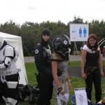 ladronkafest_2011_42