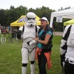 ladronkafest_2011_47
