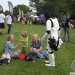 ladronkafest_2011_48