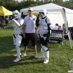 ladronkafest_2011_58