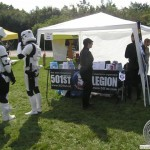 ladronkafest_2011_6