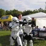 ladronkafest_2011_60