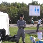 ladronkafest_2011_62