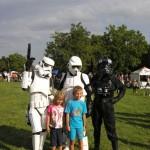 ladronkafest_2011_63
