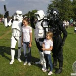 ladronkafest_2011_65